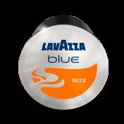 LAVAZZA BLUE Ricco
