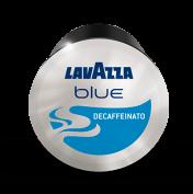 LAVAZZA BLUE Descafeinado