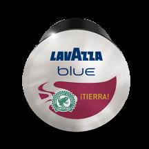 LAVAZZA BLUE Tierra